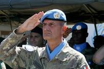 Serra: Lebanese should be informed of UNIFIL activities
