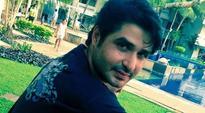 Every actor is dispensable: Pankit Thakker