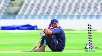 David Boon, Matthew Hayden inducted into Australian Cricket Hall of Fame