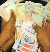 No Indian currency, ETPB tells Sikhs