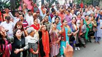 CBI takes over Shimla gang rape and murder case