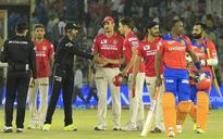 Table-toppers Gujarat Lions aim to continue winning run vs KXIP
