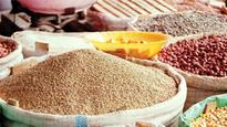 India could lose nearly Rs 3.25 lakh crore in GDP if food prices double in future: UN