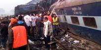 Pakistan's ISI Is Behind The Two Deadly Train Derailments In Uttar Pradesh, Says Bihar Police