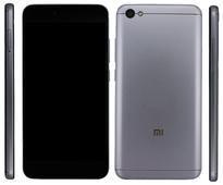 Xiaomi Redmi Note 5A with 5.5-inch display, Android 7.1 gets certified