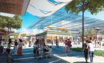 Santa Clara OKs Silicon Valley's Biggest-Ever Private Development