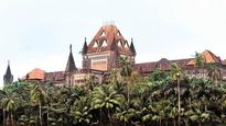 Bombay HC building to shed weight, offload 35 tonnes of files