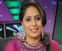 Geeta Kapur: Dance respected and accepted as career