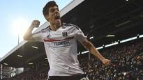 Lucas Piazon: Chelsea forward extends Fulham loan deal