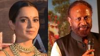 Another legal trouble for Kangana Ranaut: Ketan Mehta claims she's hijacked his film 'Rani of Jhansi'