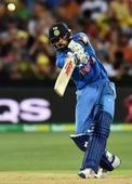 Australia v India Twenty20: Virat Kohli, Ravindra Jadeja lead visitors to commanding win in Adelaide