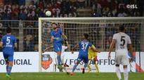 Pune beat Goa to jump to 4th spot in ISL