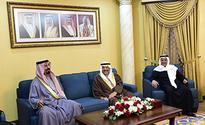 Shura Chairman receives Kuwaiti ambassador to Italy