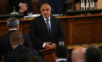Bulgarian PM hints at further delay to warplane purchase