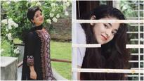 Zaira Wasim gets SLAMMED again: FB post showing her mother supported Pakistan AGAINST India goes VIRAL!