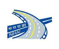 NHAI to speed up highway projects