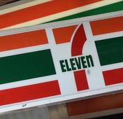 7-Eleven Selects NEC as Exclusive POS Provider