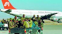 Kandahar hijackers were backed by Pak ISI: NSA Ajit Doval