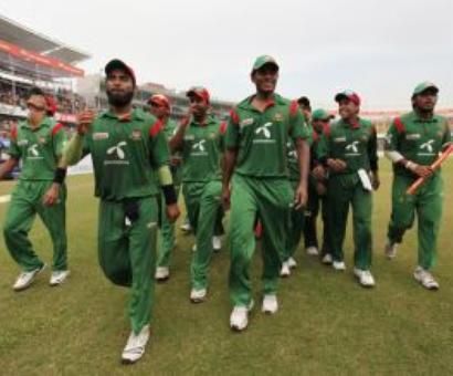 Bangladesh may lose ICC membership, warns BCB chief