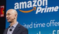 Amazon Founder Jeff Bezos Has A Really Good Day: Earns $6 Billion In Just 20 Minutes As Stock Prices Climb