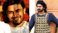 Why is Hero, Ram Leela actor Sharad Kelkar excited about Bahubali 2?