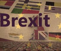If Thursday sees a Brexit, what changes will we see to UK Employment Law?