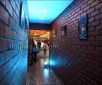 Mangaluru: Fitness centre & fight club 'Monkey Mayhem' opens at Hampanakatta