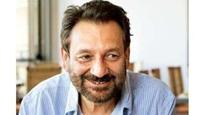 Nationals Awards 2018 jury head Shekhar Kapur says 'Hindi films cannot compete with regional cinema'
