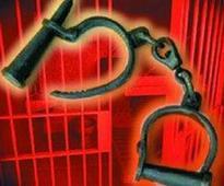 4 held for Karnal trio's murder