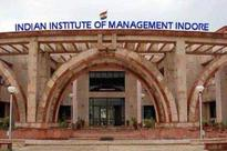 IIM placements: Top offer of ₹39 lakh per annum