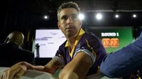 Kevin Pietersen has no regrets over being painted as a 'bad guy' for pioneering T20 role