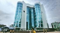 Sebi staff seeks mechanism for law agencies inquries