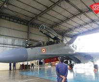 World's most formidable supersonic cruise missile BRAHMOS integrated on Su-30MKI