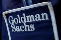 Goldman Sachs retreats from ETF lead market making