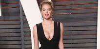 Kate Upton Lost A Ton Of Weight, And Here's Why Im Upset About It