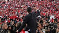 Braga end half a century of suffering to lift Portuguese Cup with Porto win