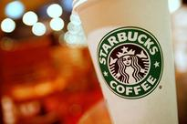Princi deal sees Starbucks aim to upgrade its food sales