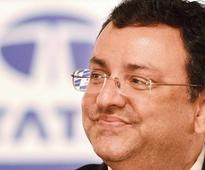 AirAsia fund diversion case: Tata Sons denies Mistry charges