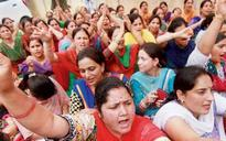 Kashmiri pandits divided over 'insecure' situation with Muslim neighbours