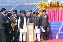 Essel Infraprojects Commissions 50 MW Solar Power Project in Uttar Pradesh