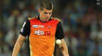 IPL 2016: I feel that SRH's strength is bowling, says Moises Henriques