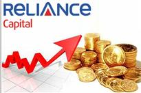 Reliance Cap completes extra stake sale of 23% in Reliance Life to Nippon Life, up by 2.13%