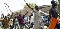 Death toll in Adamawa Fulani herdsmen attack rises amid denial by police