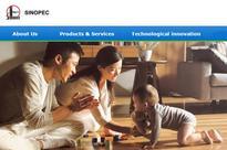 Sinopec serves $5.5 bn arbitration notice to Repsol