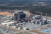 Mississippi Power tests syngas to produce electricity at Kemper power plant