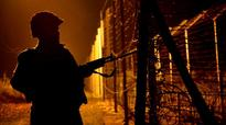 Pak Army claims no soldiers killed in firing at border, targets civilians