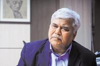 We are exploring ways to expand Internet access: Trai chairman