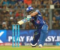 Mumbai Indians Captain Rohit Sharma Joins Exclusive IPL Club