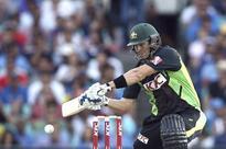 IPL auction: Shane Watson tops with Rs9.5 crore RCB bid