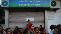 SBI, UCO Bank look for buyers to clear-off Rs 1,245 cr NPA